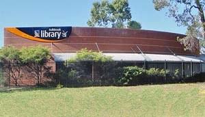 Bibliotecas integradas, ¿una oportunidad desaprovechada?
