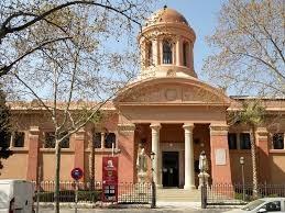 De rutas literarias y museos por España: 3ª parte