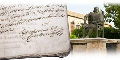 De rutas literarias y museos por España: 4ª parte