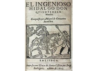 De rutas literarias y museos por España: 7º etapa
