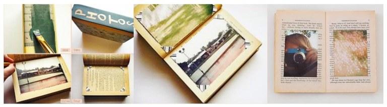 8-album fotos.jpg