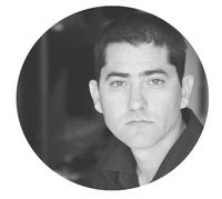 Jose Maria Ortuño