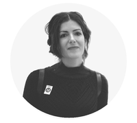 María Eugenia Santos