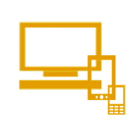 multi-plataforma.png