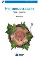 Historia del libro: texto e imágenes