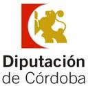 4 becas en técnicas archivísticas en el Departamento de Archivo y Gestión Documental de la Diputación de Córdoba