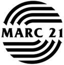 Actualizada la edición en español del Formato Marc 21 para registros bibliográficos
