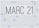 Actualizada la traducción al español de los formatos MARC 21 para registros bibliográficos y de autoridad