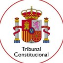 Beca de formación en biblioteconomía y documentación relacionada con los fondos bibliográficos del Tribunal Constitucional.