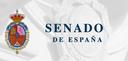 Becas de formación archivística, documental y bibliotecaria relacionada con la actividad oficial del Senado, para el año 2019