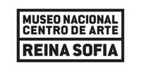 Becas de investigación, coordinación-formación y formación en el Museo Reina Sofía