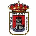 Convocatoria de 2 becas para trabajos diversos en la Casa Municipal de Cultura, Ayuntamiento de Yecla