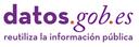 Disponibles los módulos formativos en materia de datos abiertos