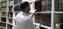 Documento técnico de pautas para la conservación del patrimonio cultural y su visita tras la crisis sanitaria