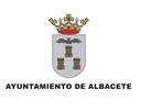 El Ayuntamiento de Albacete convocará 1 plaza de Archivero/a