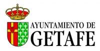 El Ayuntamiento de Getafe convocará una plaza de Auxiliar de Biblioteca