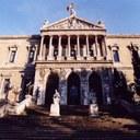 El Gobierno aprueba el nuevo Estatuto de la Biblioteca Nacional de España