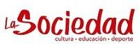 Futura convocatoria de plazas para Archivos y Bibliotecas de la Sociedad Regional de Cultura y Deporte de Cantabria