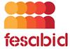 IFLA Global Vision: Informe de los resultados de la encuesta en España
