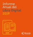 Informe Anual del libro digital 2019