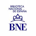 La BNE actualiza la bibliografía para opositores a los distintos Cuerpos de Museos