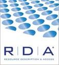 La BNE actualiza su Perfil de aplicación de RDA para monografías modernas