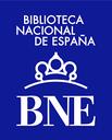 La BNE amplía y actualiza su perfil de aplicación de RDA para monografías modernas