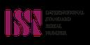 La BNE, en el Consejo de Administración de la Red ISSN