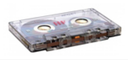La BNE inicia la digitalización masiva de videos casetes de los 70 hasta el 2000
