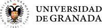 La Universidad de Granada podría convocar 10 plazas para Ayudantes y Auxiliares de Archivos y Bibliotecas