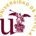 La Universidad de Sevilla convoca 21 becas de formación en prácticas para biblioteconomía, 4 para fondo antiguo, 1 para comunicación y marketing, y 7 para personal informático de Biblioteca.