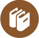 Nueva actualización de la Bibliografía para oposiciones a bibliotecas