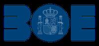 Nueva Ley de propiedad Intelectual (Ley 2/2019, de 1 de marzo)