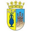 Oferta - Auxiliares de Bibliotecas - Ayuntamiento de Zafra (Badajoz)