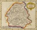 [Pregunta de examen] - La BNE adquiere el primer atlas portátil en la historia de la cartografía española