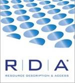 Primer registro en RDA de la BNE