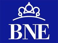 Publicación de la Lista abreviada de Encabezamientos de Materia de la BNE