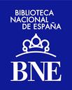 Publicada la nueva edición del Manual de indización de encabezamientos de materia de la BNE