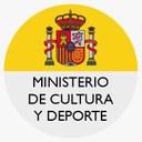 Real Decreto 509/2020, de 5 de mayo, por el que se desarrolla la estructura orgánica básica del Ministerio de Cultura y Deporte.