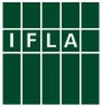 Traducción al español del Library Reference Model (LRM) de IFLA